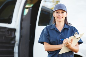 The Most Reliable 24 Hour Courier Services
