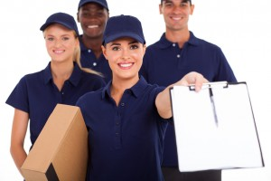 How to Choose the Best Delivery Service