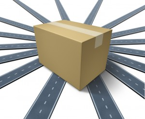 Three Reasons to Invest in Same Day Deliver Mail